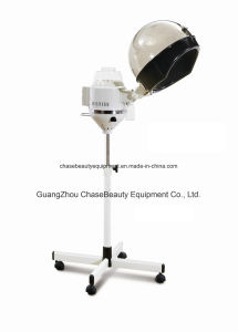 Hot Sale Hair Steamer of Hair Salon Equipment Used pictures & photos