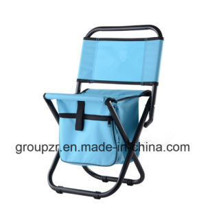 Outdoor Camping Chair Fishing Chair Folding Chair pictures & photos