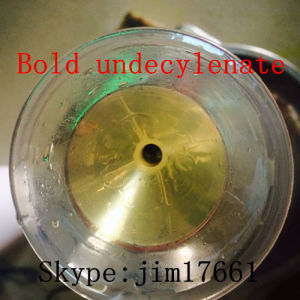 Equipoise Bold Boldenone Undecylenate EQ Injectable Oil Liquid pictures & photos
