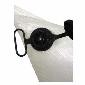Air Pillow Dunnage Bags pictures & photos