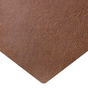 PVC Leather for Residential Seating Marine Seat pictures & photos
