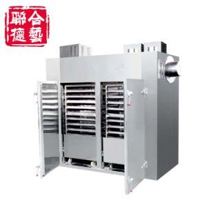 GMP Standard Pharmaceutical Dryer for Vegetable (CT-C Series)