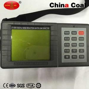 Jt5000 Underground Leakage Detector 100~2000Hz pictures & photos
