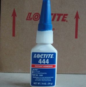 Loctite 460 272 430 444 380 Sealants pictures & photos