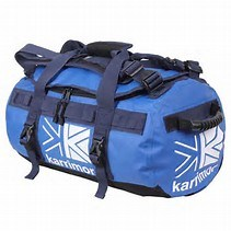 Cities Lightweight Hand Luggage Cabin Sized Sports Duffel Holdall Bag pictures & photos