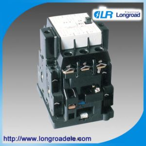 Model 3tb Electrical Magnetic AC Contactor pictures & photos