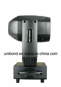 Strong LED Beam 150W LED Moving Head Light pictures & photos