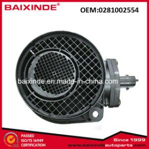 Wholesale Price Mass Air Flow Sensor 0281002554 for KIA HYUNDAI pictures & photos