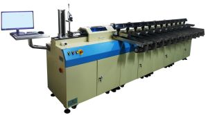 Santuo Quality Card Sorting Equipment pictures & photos