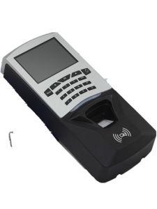 Biometric Fingerprint Scanner Access Control pictures & photos