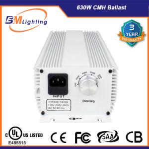 600W CMH Grow Light Kits with Reflector / CMH Grow Light Bulbs/ Digital Ballast pictures & photos
