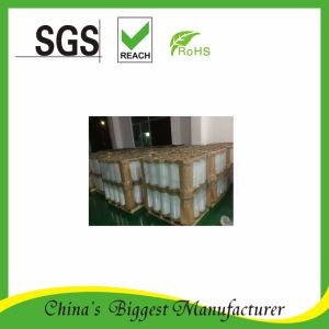 LLDPE Machine Use Stretch Film Pallet Wrap pictures & photos