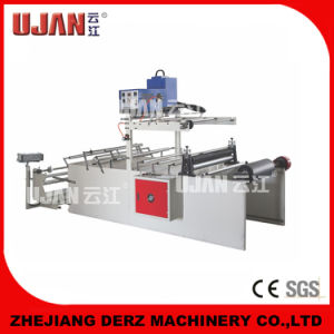 Cuts Spraying Machine pictures & photos