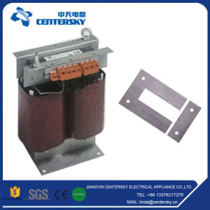 Silicon Core Electrical Steel Ei-152.4 pictures & photos