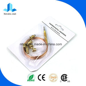 Universal Thermocouple for Gas Appliance Repair Kit pictures & photos