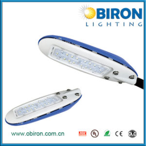 50W IP67 LED Street Light pictures & photos