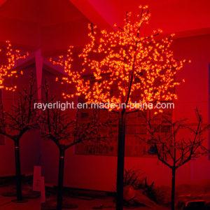 Garden Decoraton LED Christmas Fairy Light Tree Light pictures & photos