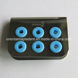 Dental Ultrasonic Piezo Scaler Tips Holder (1# or 2#) pictures & photos
