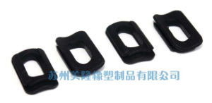 Custom OEM Silicon Product