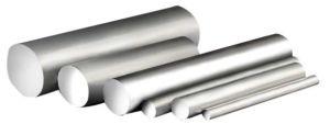 Aluminium/Aluminium Alloy Bar for Machinery pictures & photos