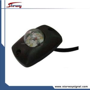 Warning 6 Head Strobe Tube Kit / LED Hiseaway Strobe Lights (LED347E) pictures & photos