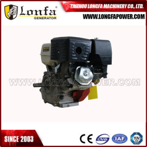 13HP 188f for Honda Type Single Cylinder Gasoline Petrol Power Engine pictures & photos