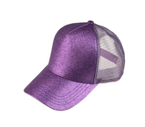 Custom Summer Hat Mesh Trucker Cap Hat pictures & photos