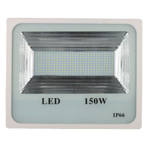 New Item of 150W LED Flood Light pictures & photos