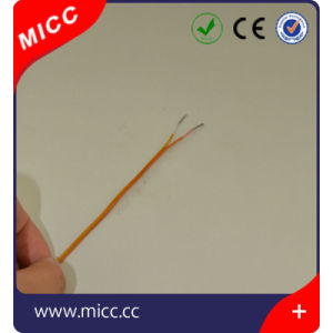Micc Thermocouple Wire (KX-2X24AWG PVC/PVC) pictures & photos