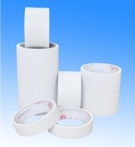 Protection PVC Film for Aluminum Products pictures & photos