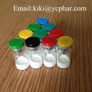 99% Factory Sell High Quality Triptorelin CAS 57773-63-4 pictures & photos