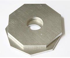 High Precision Stainless Steel Custom Sheet Metal Fabrication pictures & photos