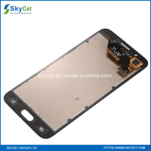 Original Mobile Phone LCD Parts for Samsung Galaxy A8/A8000 pictures & photos