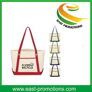 Colorfull Eco-Friendily Non Woven Shopping Bag pictures & photos