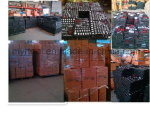 "138PCS Professional 1/4""&1/2"" Socket Set (FY138B) pictures & photos"