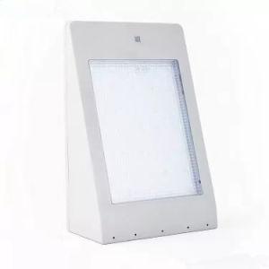 LED Solar Radar Sensor Street Light for Countryside
