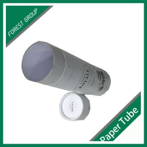 Full Color Printing Paper Cardboard Tubes pictures & photos