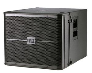 Vrx918 Single 18 Inch PA Subwoofer Line Array  Speaker pictures & photos