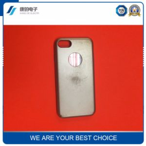 2017 Selling Mobile Phone Accessories Cell Phone Accessories pictures & photos