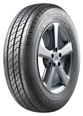 Minerva Rotalla ATV Tire 4.80/4.00-8 205/75/16 205/55r16 pictures & photos