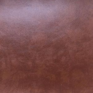 Soft Polyester PU Leather for Motion Chair Sectional Sofa pictures & photos