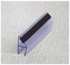 Sealing Strip pictures & photos