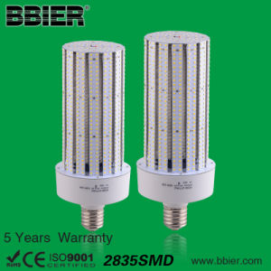 Outdoor Street Lighting IP65 E26 120 Watt LED Corn Bulb pictures & photos
