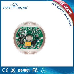 Smart Home Alarm System Gas Lekage Alarm Sensor pictures & photos