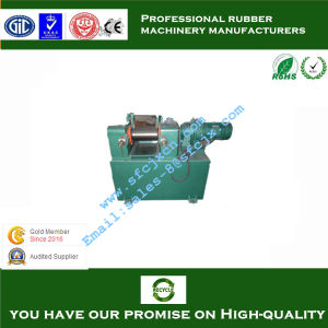 Rubber Mixing Mill (selection of quality materials) pictures & photos
