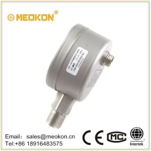 MD-S828E High Precision Intelligent Digital Pressure Automatic Switch pictures & photos