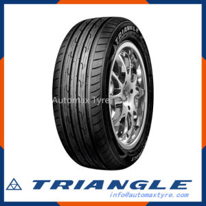 Triangle Brand R16, R17, R18, R19, R14, R15, R13 Radial Sport Car Tyres pictures & photos