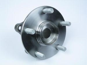 Wheel Bearing Kit Vkba6874 for Toyota pictures & photos