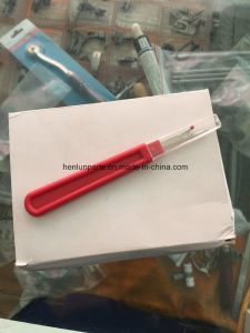 Sewing Machine Spare Parts Accessorie of Seam Ripper pictures & photos