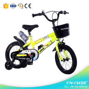 2016 New Design Children Mountain Bike Kids Bicycle pictures & photos
